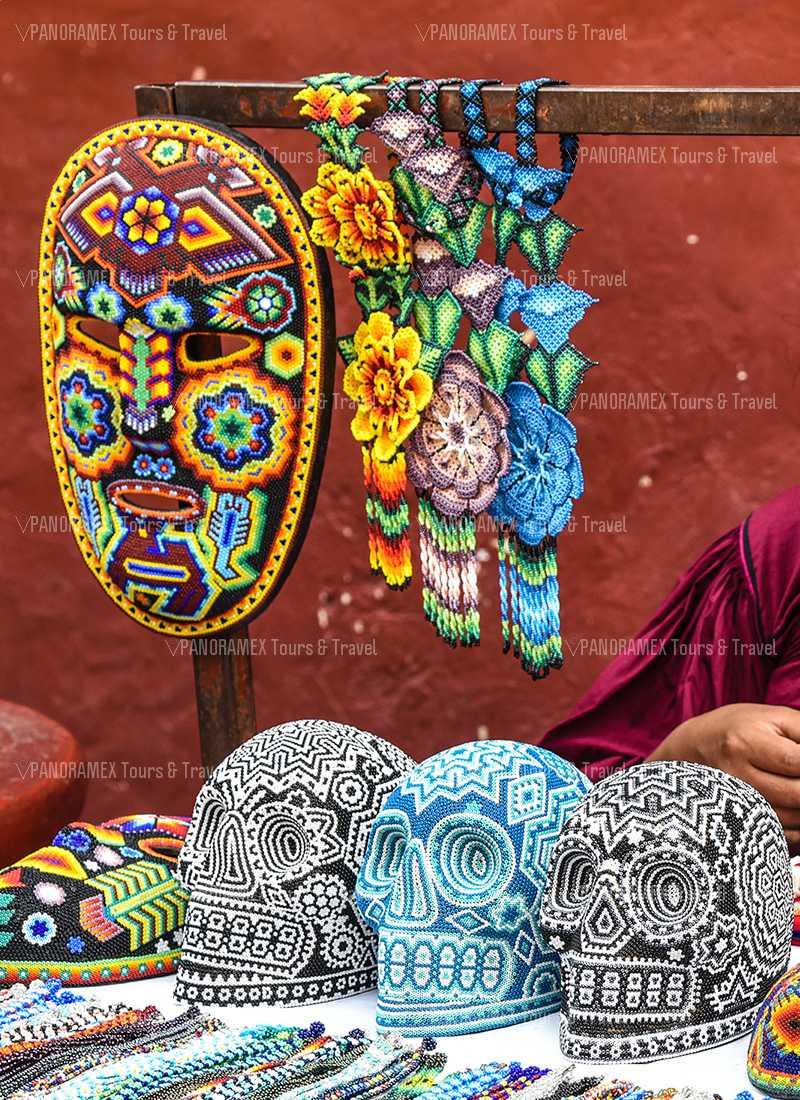 guadalajara compra de artesanias tlaquepaque y tonala