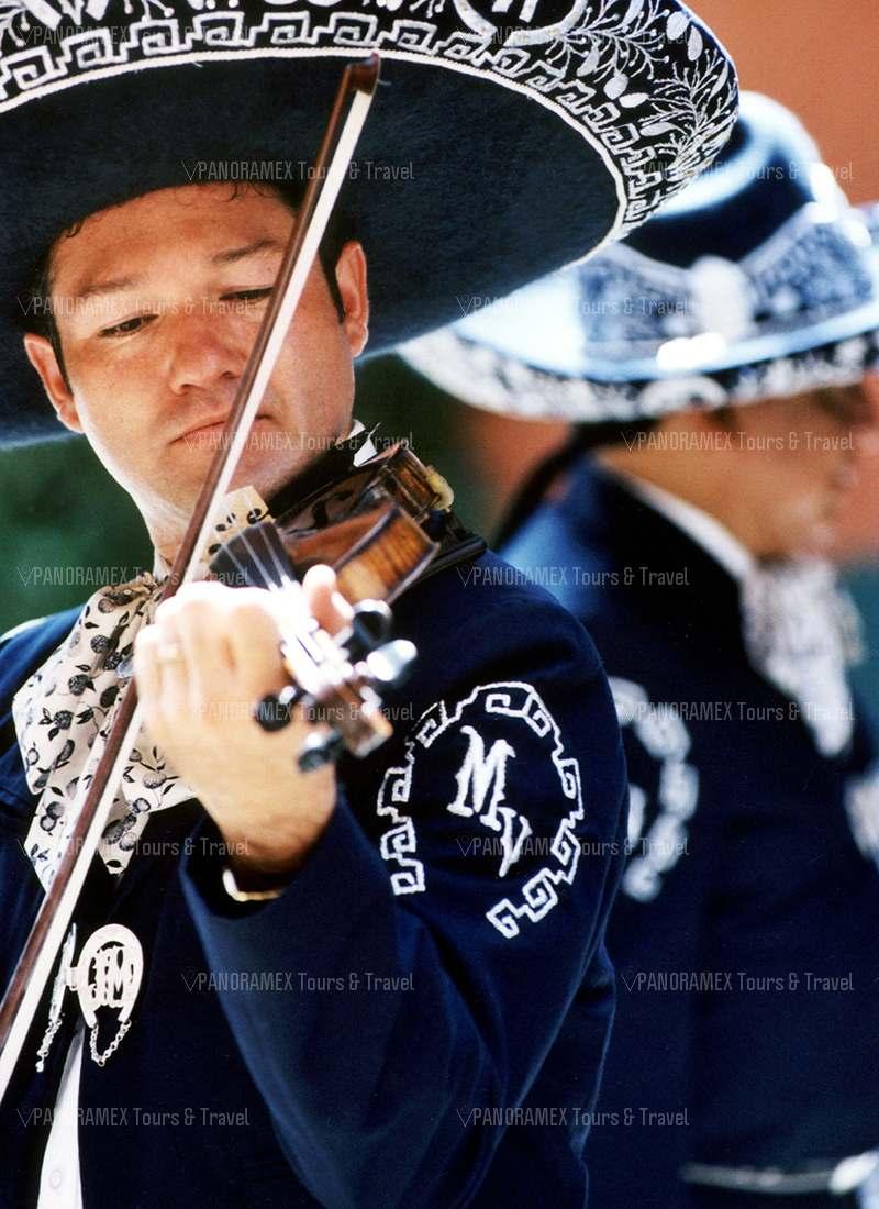 cocula jalisco ruta del mariachi